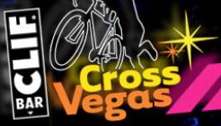 2011_Cross-vegas_Logo