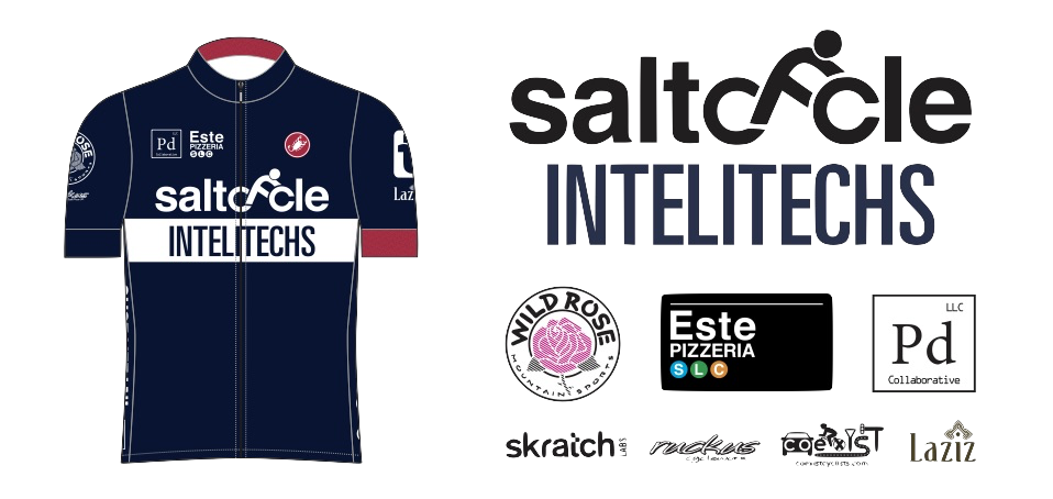 Team SaltCycle